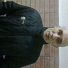 Фотография мужчины Влад, 45 лет из г. Санкт-Петербург