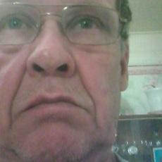 Фотография мужчины Pavel, 62 года из г. Кострома