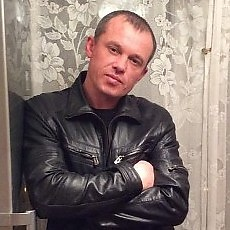 Фотография мужчины Саня, 38 лет из г. Краснодон