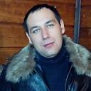 Фотография мужчины Мишанька, 34 года из г. Переславль-Залесский