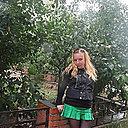 Фотография девушки Vera, 30 лет из г. Алексин