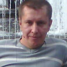 Фотография мужчины Дима, 39 лет из г. Брянск