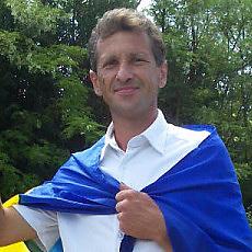 Фотография мужчины Юрий, 45 лет из г. Каменец-Подольский