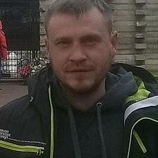 Фотография мужчины Андрюха, 33 года из г. Гродно