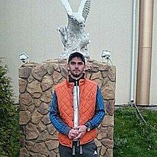 Фотография мужчины Serega, 29 лет из г. Владикавказ