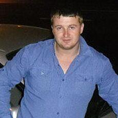 Фотография мужчины Прокс, 30 лет из г. Могилев