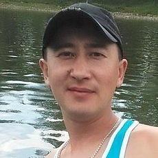 Фотография мужчины Edik, 30 лет из г. Саяногорск