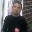 Фотография мужчины Дмитрий, 32 года из г. Козелец