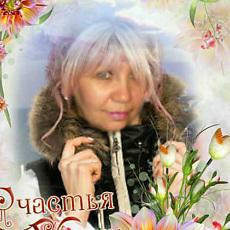 Фотография девушки Ольга, 55 лет из г. Челябинск
