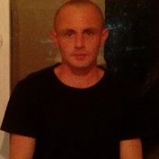 Фотография мужчины Пвд, 33 года из г. Мозырь