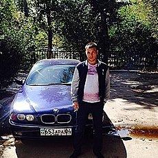 Фотография мужчины Виктор, 33 года из г. Уральск