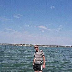 Фотография мужчины Сергей, 34 года из г. Киев