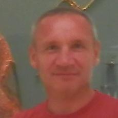 Фотография мужчины Александр, 48 лет из г. Киров