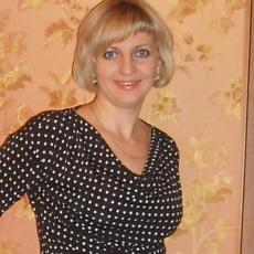 Фотография девушки Елена, 36 лет из г. Минск
