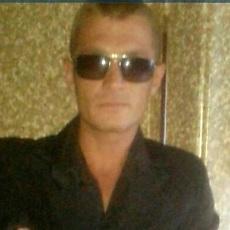 Фотография мужчины Teqrek, 35 лет из г. Новосибирск