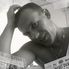 Фотография мужчины Люблютебя, 40 лет из г. Одесса