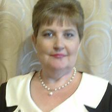 Фотография девушки Оксана, 48 лет из г. Оренбург