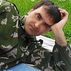 Фотография мужчины Марс, 42 года из г. Армавир