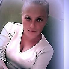 Фотография девушки Maksj, 29 лет из г. Винница