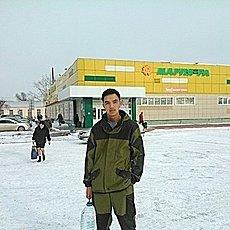 Фотография мужчины Алдар, 25 лет из г. Улан-Удэ