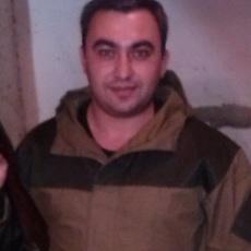 Фотография мужчины Дамир, 36 лет из г. Сочи