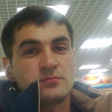 Фотография мужчины Нурик, 29 лет из г. Смоленск