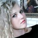 Линда, 17 лет