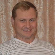 Фотография мужчины Юра, 39 лет из г. Донецк