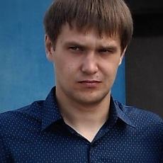 Фотография мужчины Nick, 28 лет из г. Москва