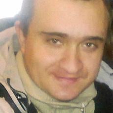 Фотография мужчины Виктор, 37 лет из г. Шахтерск