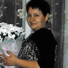 Фотография девушки Татьяна, 41 год из г. Чита