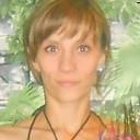 Фотография девушки Марина, 38 лет из г. Обь
