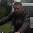 Фотография мужчины Юрий, 38 лет из г. Скидель