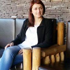 Фотография девушки Таинственная, 36 лет из г. Москва