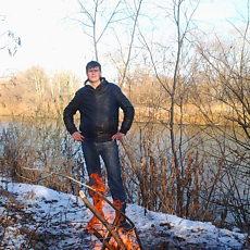 Фотография мужчины Denwer, 27 лет из г. Рубцовск