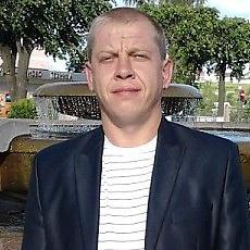 Фотография мужчины Centurion, 40 лет из г. Орша