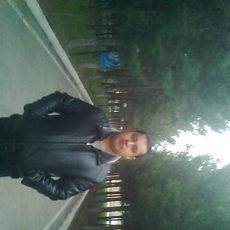 Фотография мужчины Шухрат, 34 года из г. Ташкент