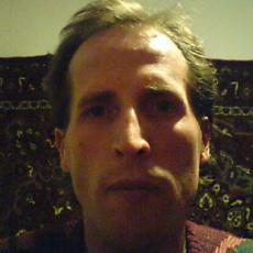 Фотография мужчины Sergey, 34 года из г. Курахово