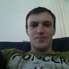 Фотография мужчины Страстный Парень, 29 лет из г. Бишкек