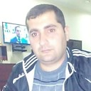 Фотография мужчины Azad, 34 года из г. Барда