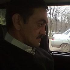 Фотография мужчины Эльбрус, 51 год из г. Владикавказ