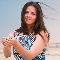 Фотография девушки Манюня, 23 года из г. Бобруйск