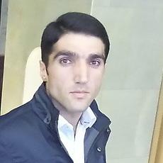 Фотография мужчины Edgar, 29 лет из г. Москва
