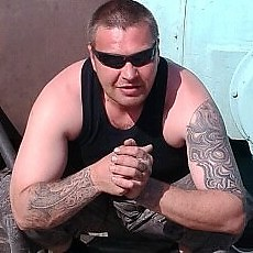 Фотография мужчины Дима, 39 лет из г. Кемерово