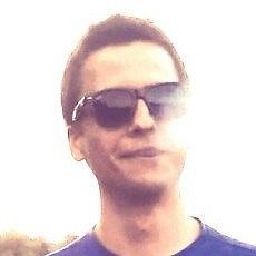 Фотография мужчины Oleg, 25 лет из г. Умань