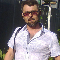 Фотография мужчины Hanter, 38 лет из г. Краснодар