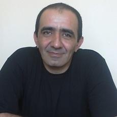 Фотография мужчины Kerop, 45 лет из г. Ставрополь
