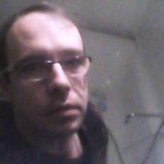 Фотография мужчины Passive, 36 лет из г. Мозырь