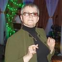 Фотография девушки Ольга, 51 год из г. Новомичуринск