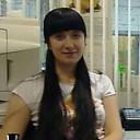 Аленка, 35 лет